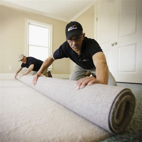 installing carpet carpet tile the home depot also average price to 3 bedroom house interalle com