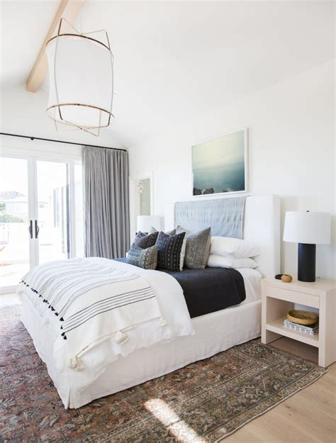 a look at minimalism