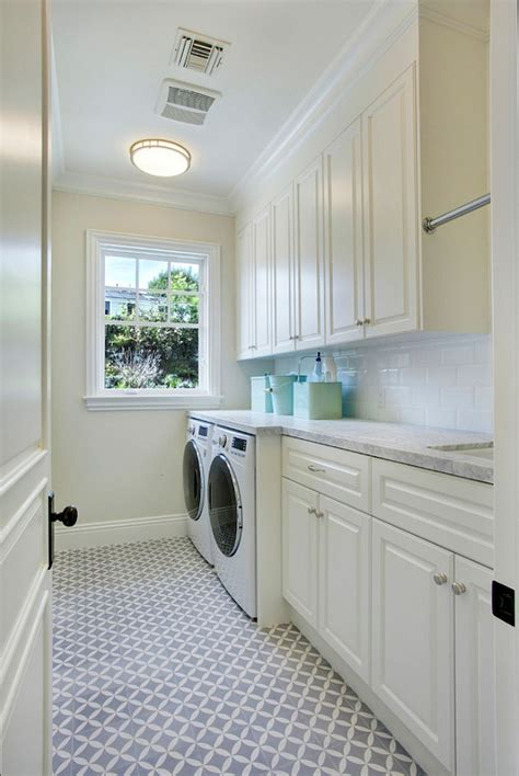 what of flooring is best for kitchens 85 gorgeous laundry room tile design ideas https 2235