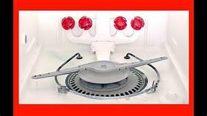How To Fix A Dishwasher Water Won U0026 39 T Drain