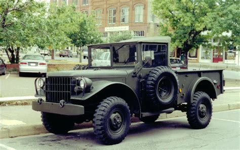 old military jeep truck vintage military vehicles for sale vehicle ideas