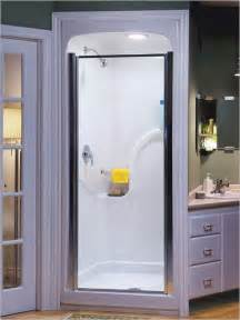 shower stall ideas for a small bathroom 17 best ideas about small shower stalls on shower stalls small bathroom showers and