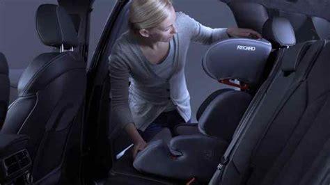meilleurs sieges auto si 232 ge auto recaro tests et avis des meilleurs mod 232 les de