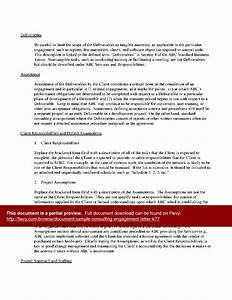 sample engagement letter for consulting services letters With letter of engagement consulting template
