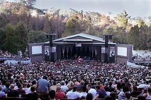 Academy Of Music Seating Chart Greek Theatre Tickets Concerts In Los Angeles Seating
