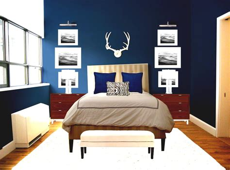 gorgeous baby blue master bedroom paint ideas dominating