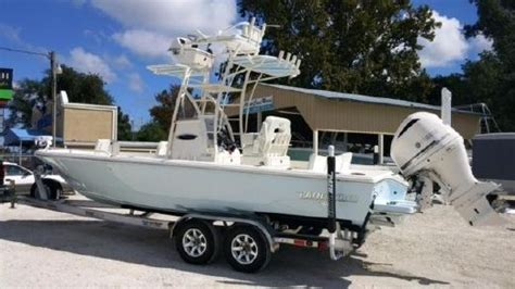Pathfinder Boats On Craigslist by Pathfinder 2600 Hps Boats For Sale Yachtworld