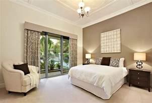 schlafzimmer wand ideen weiss braun beige wandfarbe 40 farbgestaltungsideen mit der wandfarbe beige freshouse