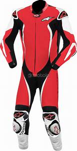 Spidi Leathers Size Chart Alpinestars Gp Tech Leather Suit 1pcs Motoin De