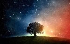حقائق عن الكون مازلنا لا نعرفها على الرغم من بساطتها