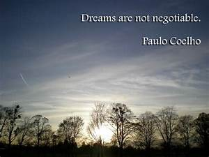 Quotes From Paulo Coelho. QuotesGram