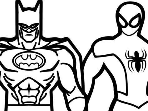 batman coloring pages    clipartmag