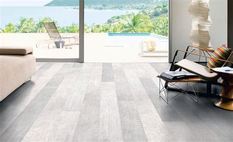 Floating Vinyl Floor Over Ceramic Tile Iahr2013 Org