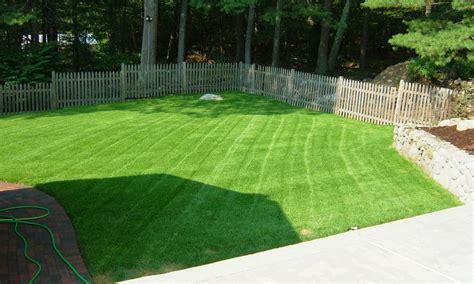 grass hydroseeding hydroseeding lawns hydro seeding hydro seed boston landscape