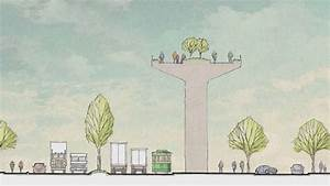 Seattle voters overwhelmingly reject elevated park measure ...