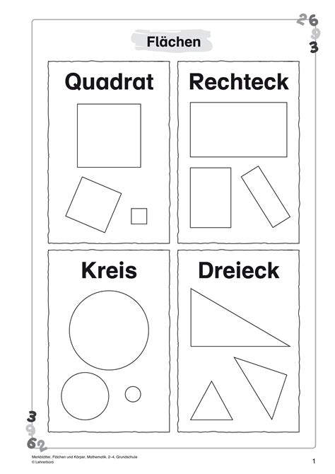 tangram vorlagen kinderbilderdownload