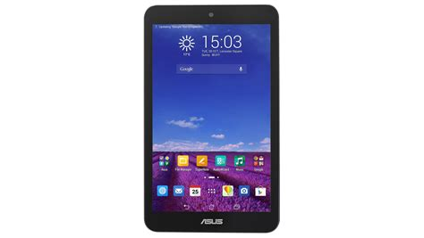 asus memo pad  review expert reviews
