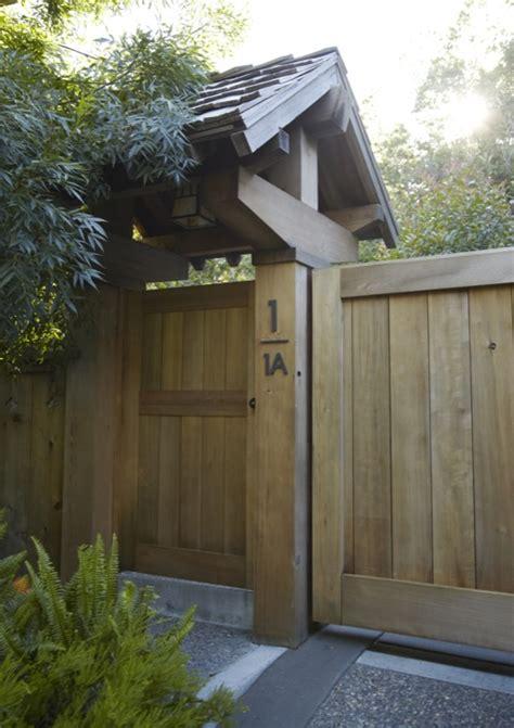 home exterior urrutia design