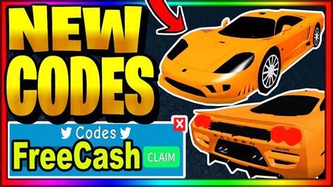 codes  vehicle tycoon nissan  cars