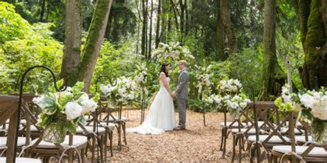 twin willow gardens weddings  prices  everett