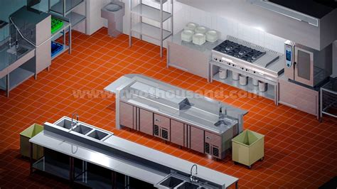 hospital kitchen design new restaurant kitchen equipment twothousand 1703