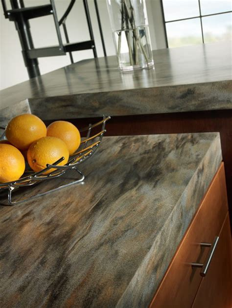sorrel corian sheet material buy sorrel corian - Corian Sorrel Countertop