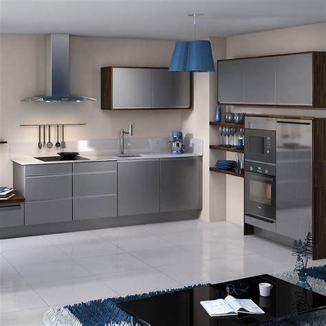 cuisine plus toulon cuisine plus des nouveautés 2011 pratiques et tendances