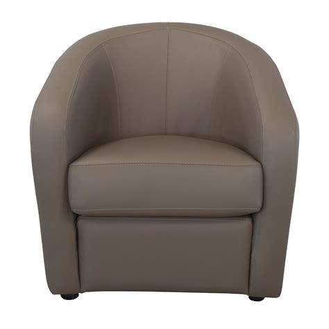 coussin d assise pour canapé acheter coussin pour assise canape maison design bahbe com