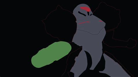 Metroid Prime Phazon Suit By Garymotherpuckingoak On