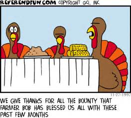 thanksgiving on thanksgiving humor thanksgiving and