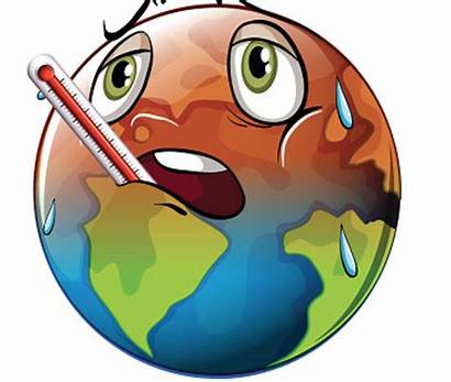 Climate Change Warming Global March Biodiversity Join