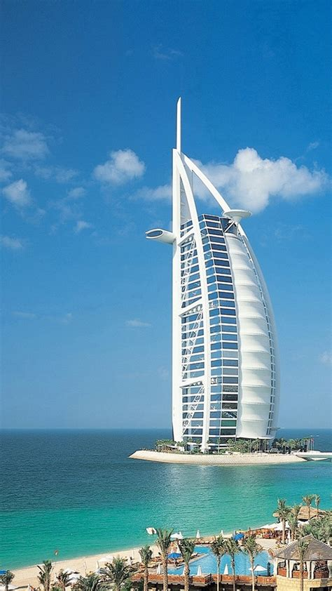 dubai android wallpaper android hd wallpapers