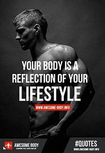 iPhone 6 exercise motivation wallpaper | iPhone 6 ...