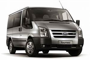 Minibus Ford : ford transit kombi 2012 imgenes fotos imgenes ford ~ Gottalentnigeria.com Avis de Voitures