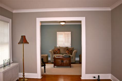 Color Forte Benjamin Moore Paint Color Consultation With