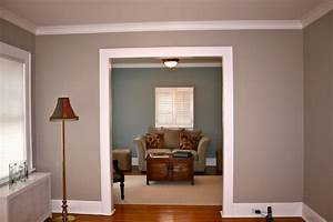 popular interior paint colors living room home design 2017 With decor paint colors for home interiors
