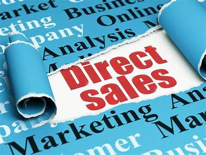 Sales Direct Booklets Printed Encourage Using Marketing