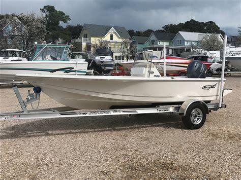 Boat Rental Norfolk Va by 2016 Bulls Bay 1700 17 Foot 2016 Bulls Bay Boat In