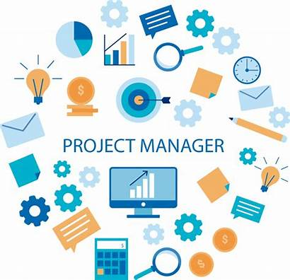 Project Management Manager Companies Software Development Company