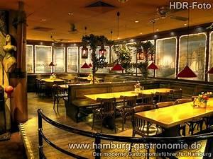 Jobs Gastronomie Hamburg : hamborger veermaster ~ Watch28wear.com Haus und Dekorationen