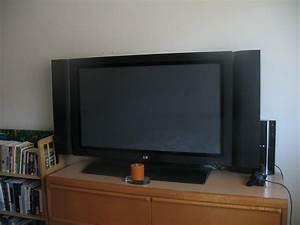 Hp Plasma Tv