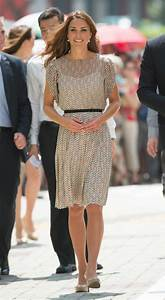 SHOP THIS LOOK: Kate Middleton style photo gallery – Part 1