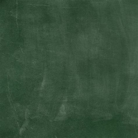 Images Of Green Chalkboard Background Powerpoint Summer