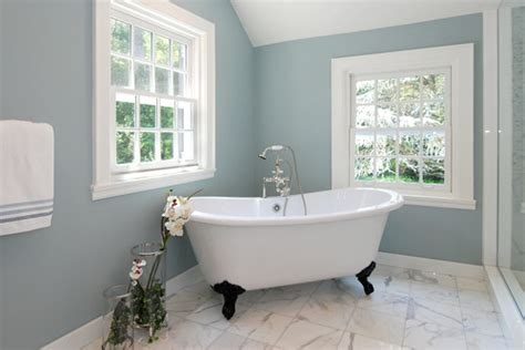 Tips And Tricks For Choosing Bathroom