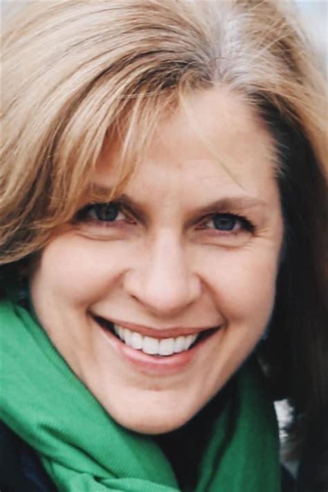 turley katherine teacher profile