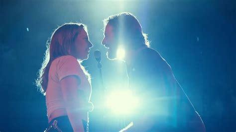 Shallow, Premier Duo émouvant De Lady Gaga Et Bradley