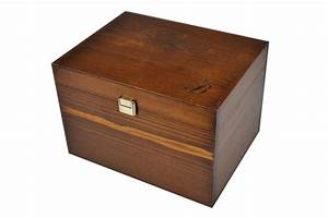 Aufbewahrungsbox Mit Deckel Holz : hersteller und gro handel von holzboxen und holzschachteln ~ Bigdaddyawards.com Haus und Dekorationen