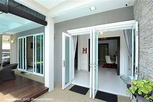 house renovation ideas to you have to try in your home With house decorating ideas malaysia