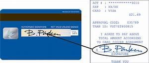 Card Number Visa : visa card number format and security features ~ Eleganceandgraceweddings.com Haus und Dekorationen