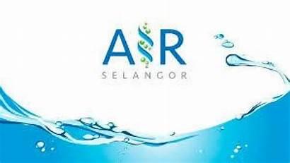 Selangor Air Water Agencies Enforcement Monitors Intakes